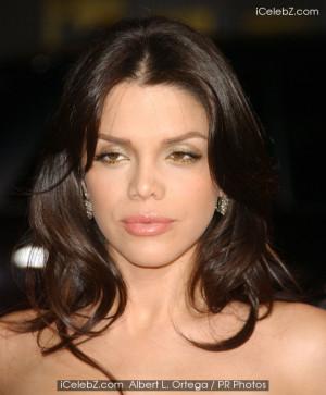 Vanessa Ferlito 39 s Profile