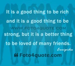 friends-friendship-quotes-friend-photos-best-friend-quote-3-foto4quote ...