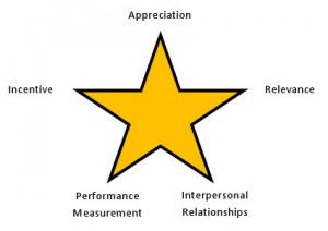 Description Team Cohesion Star.jpg
