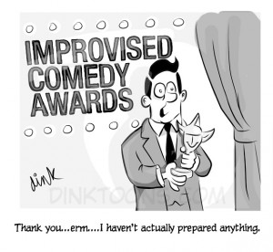 Comedy Cartoon Images Funny Political Cartoons Jokes Quotes Pictures ...