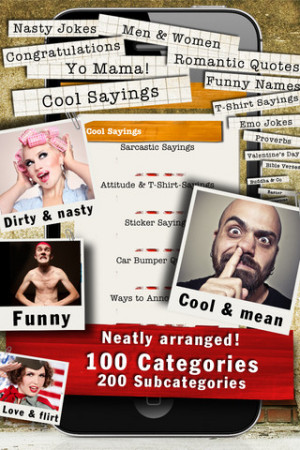 ... your favourite sayings jokes search sayings jokes by full text search