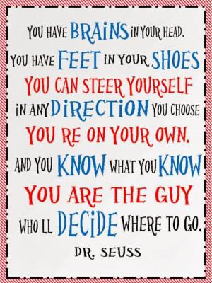 Kindergarten Teacher Quotes Inspirational Inspirational quotes