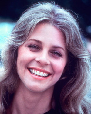 Lindsay Wagner - Wikipedia, the free encyclopedia