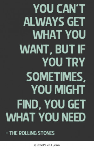 ... life quotes success quotes motivational quotes inspirational quotes