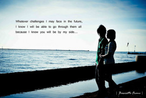 60+ Breathtaking Love Quotes That Will Take Your Heart - 42