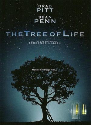 Tree of Life Movie Trailer