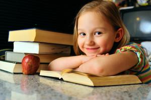 Oregon Child Support Program