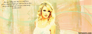 Taylor-Swift-facebook-cover-for-the-new-timeline-layout-3-taylor-swift ...