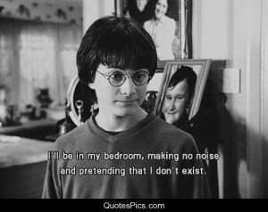 ... Daniel Radcliffe fantasy Harry Potter and the Chamber of Secrets