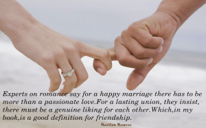 , messages, wishes and poems with pictures. Happy anniversary quotes ...