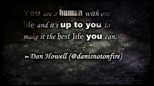 danisnotonfire quote by CamberIsSo