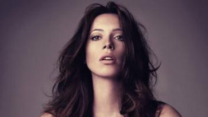 Brief about Rebecca Hall: By info that we know Rebecca Hall was born ...