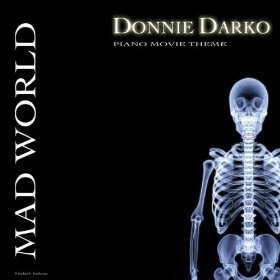 ... amazon com new donnie darko original donnie darko original blu ray