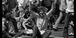 ... War Quotes http://dailyman40.com/bill-walton-protests-the-vietnam-war
