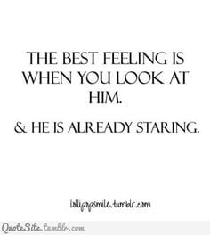 Admire Quotes For Him A20418f086b246406beffac760f4c0 ...