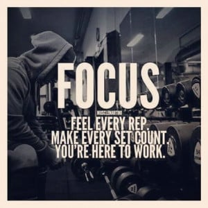 Download HERE >> Focus Work Motivations Quotes