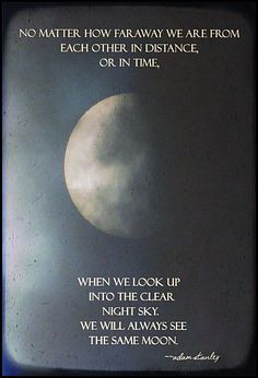 pix for moon and sun tumblr quote wiki info moon and son is a bbc tv ...