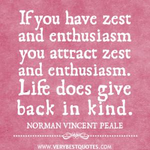 Enthusiasm-quotes-zest-quotes.jpg