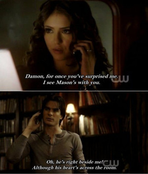 you might also like the vampire diaries quotes funny halloween quotes