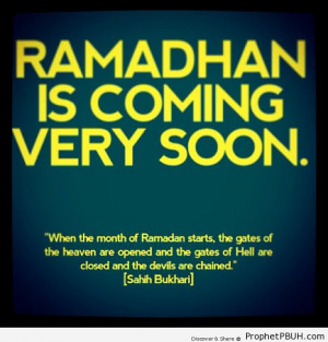 coming-soon-Ramadhan-Islamic-Quotes-Hadiths-Duas
