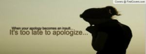 its_too_late_to_apologize-1268667.jpg?i