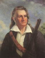 about John James Audubon: By info that we know John James Audubon ...