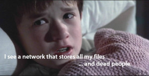 cloud here are 20 famous movie quotes adapted for cloud computing ...