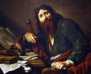 29 juin Saint Pierre et Saint Paul 882384438-Apostle_Paul
