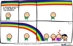 funny gay pride memes source http memespp com gay pride meme