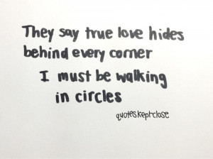 Cute Funny Love Quotes For Teenagers (31)