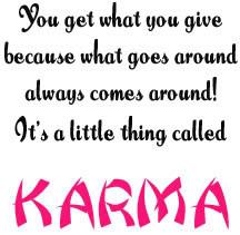 Wisdom Quotes Wisdom Quotations Graphics Life Quotes Faith Clipart ...