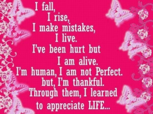 Life Poems And Quotes Life-quotes-poems-pictures-