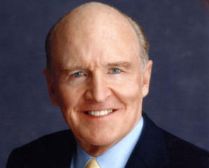 jack welch obama is manipulating the job numbers because his debate ...