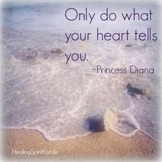 Diana Quotes, Thoughts Quotes, Inspiration Women, Favorite Quotes ...