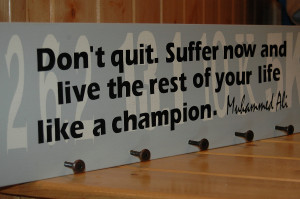 Back > Quotes For > Funny Motivational Running Quotes