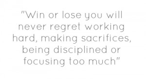 win-or-lose-you-will-never-regret-working-hard-making.png