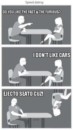 ... that girl car memes 03 04 2014 more amazing cars that girls fast and