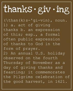 28 de diciembre Estados Unidos y Canadá celebraron el Thanksgiving ...