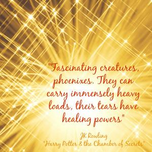 Phoenix Quotes Quote River