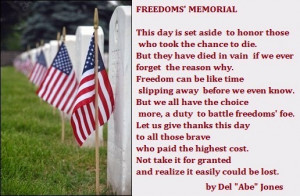 veterans day quotes and sayings thank you then you re at right place