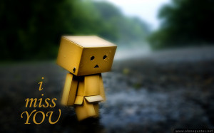miss you hd wallpapers i miss you high quality wallpapers