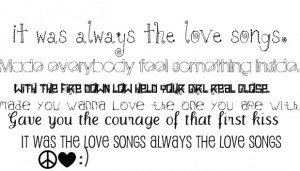 always the love songs - eli young band: Country Lovin, Elie Young Band ...