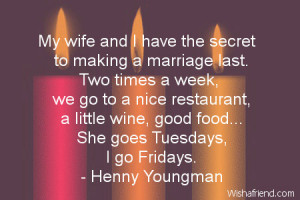 2785-birthday-quotes-for-husband.jpg
