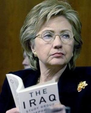 Hillary_angry.jpg