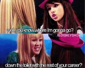 Hannah Montana Miley, Hannah Montanamiley, Montanamiley Cyrus, Funny ...