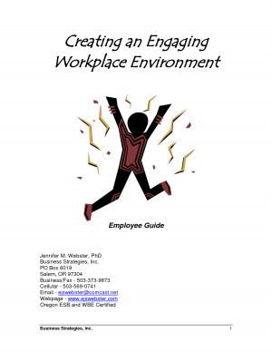 Giving And Receiving Feedback In The Workplace picture