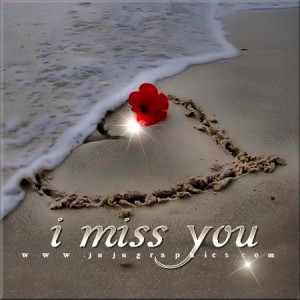miss you my love quotes awesome miss you quote wallpaper heart ...