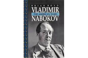 Vladimir Nabokov: 10 quotes on his birthday