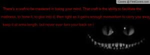 schizophrenia-1237001.jpg?i
