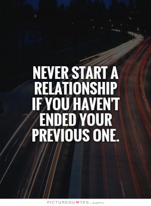 Cheating Quotes Relationship Relationship quotes cheating